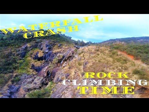 waterfalls-drone-crash--fpv-freestyle