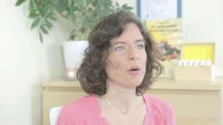 Mi az a családállítás interjú Szili Zsuzsannával