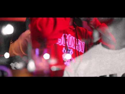 Zachery Le'on - Job Description music video
