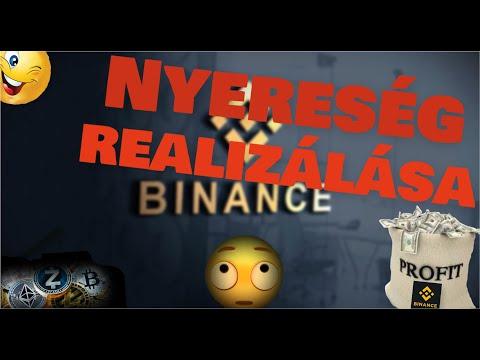Coinmarketcap btc alpha