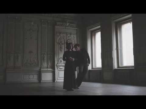 Азбука Морзе/ Code Morse/  Jenia Lubich/ Женя Любич/ tentative version