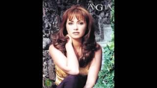 ÁNGELA Soundtrack | Alguna Vez (Versión 3)