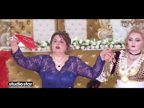 1 - Dasma te Habib Uka ne Bergheim 2018 | Xheta (XS TRRIO) | Studio StarHD