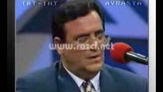 Yavuz Top - Ervah-ı Ezelden