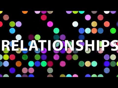 Simply Plimpton #5: RELATIONSHIPS