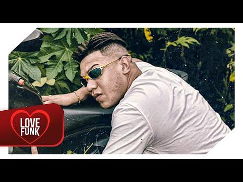 MC Progresso - Concessionaria na mata (Vídeo Clipe Oficial)