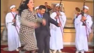 تحميل اغاني Mohamed El Guerssifi MP3