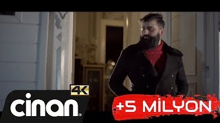 Yasin Aydın ft. Sevgi Kara - Oy Dalgalar (Official video)