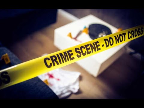 Mysterious murders: Concerns after cases of killings are on the rise ( Part 2)