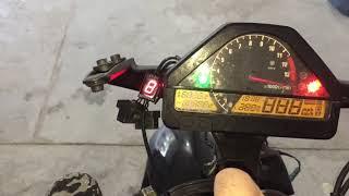 honda cbr500r gear indicator - मुफ्त ऑनलाइन