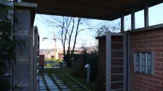 preview picture of video 'Vende appartamenti Nuova Costruzione Le Residenze i Bastioni VELLETRI'
