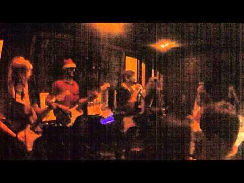 Weaver D's Funk Revival Live at Stonewalls 2-15-14
