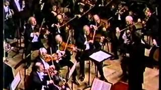 Beethoven Symphony No3 Eroica (Muti-Philadelphia Orchestra)