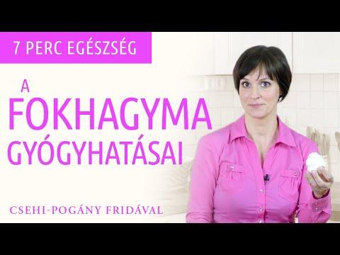 Hogyan Határozza meg prosztatitis