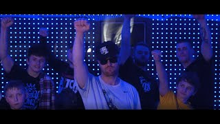 Video Rap Aliance -  Steel City Jam (Official video)