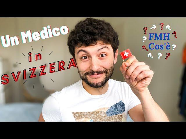 Pronúncia de vídeo de Svizzera em Italiano