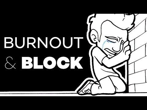 ot/ - Artists on Youtube/General Artist Salt #2