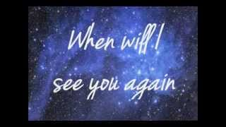 Mika feat Chiara - Stardust (testo)
