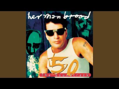 50 Jaar (rock Version)