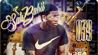 SahBabii - Glocks & Thots (Full Mixtape)