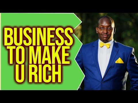 , title : 'Small Business That Can Make You Rich