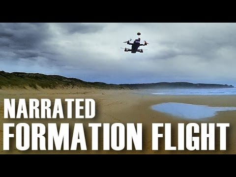 narrated-mini-quad-fpv-formation-flight--phillip-island-australia