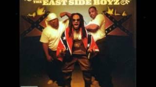 Lil Jon & The East Side Boyz   Get Low (HD)