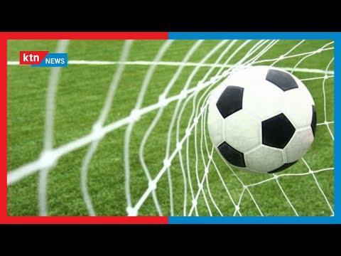 Ulinzi Stars piled more misery on Gor Mahia after winning 1-0
