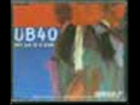 Mp3 Download Ub40 Maybe Tomorrow Dubwise Customized Extended Mix