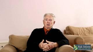 Лечение онкологических заболеваний 4-ой стадии
