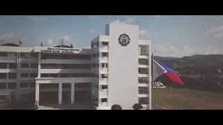 Lupang Hinirang - Ateneo de Zamboanga University