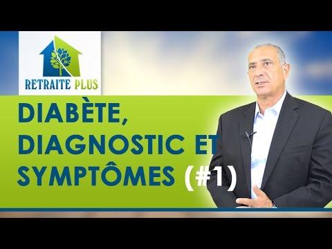 Médicament pour la perte de poids chez les diabétiques