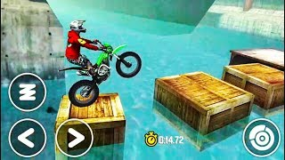 Trial Xtreme 4-Best Android Gameplay HD #33