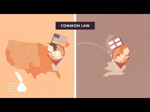 Does the Fourteenth Amendment Guarantee Birthright Citizenship? [POLICYbrief]