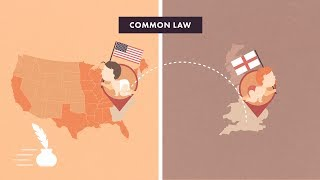 Click to play: Does the Fourteenth Amendment Guarantee Birthright Citizenship? [POLICYbrief]