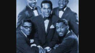 Motown 50  tops/marvin/temps mix
