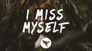 NOTD & HRVY   I Miss Myself (Lyrics) R3HAB Remix