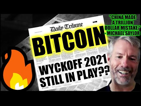 Trader joe bitcoin