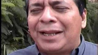 preview picture of video 'Prospectiva de Aquiles Reyes Quiroz para las elecciones del 2012.wmv'