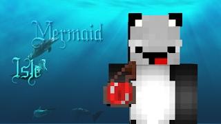 |Jerold's Secret Potion| Mermaid Isle Ep.5