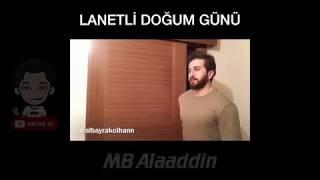 Cihan Albayrak - Erorr Verdiren Vine Videoları