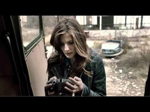Chernobyl Diaries (TV Spot 'Abandoned')