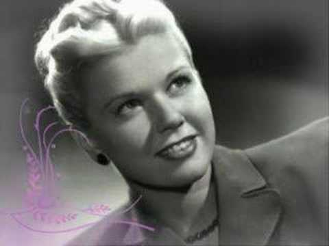 Someone Like You (Song) by Doris Day