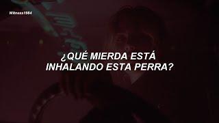 Nicki Minaj - No Frauds ft. Drake & Lil Wayne (Subtitulado al Español)