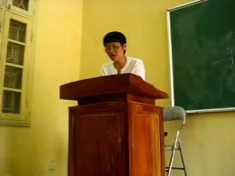 Những bài viết sử bá đạo của học sinh