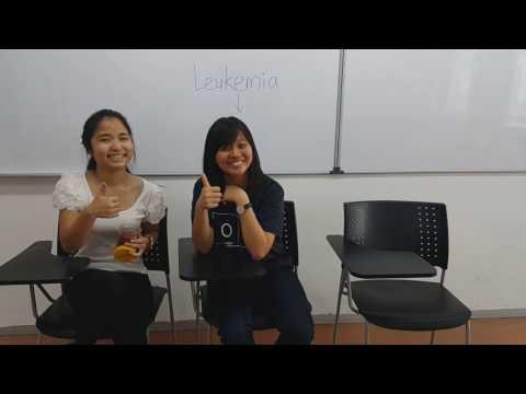Kung wala nang sapat ay posible na mawalan ng timbang