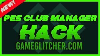 download pes club manager 2019 mod apk - Thủ thuật máy tính