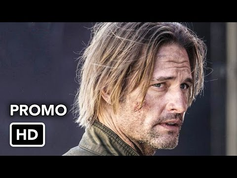 Colony 2.03 (Preview)