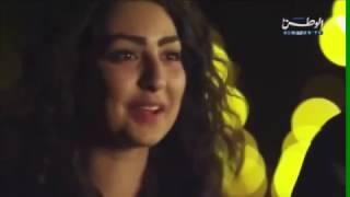 تحميل اغاني اغنيه سيف عامر اني راح اموت MP3