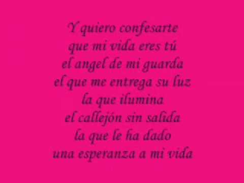 Poemas Y Frases De Amor Mi Vida Es Ella Wattpad